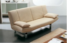 Ciak Sofa Bed