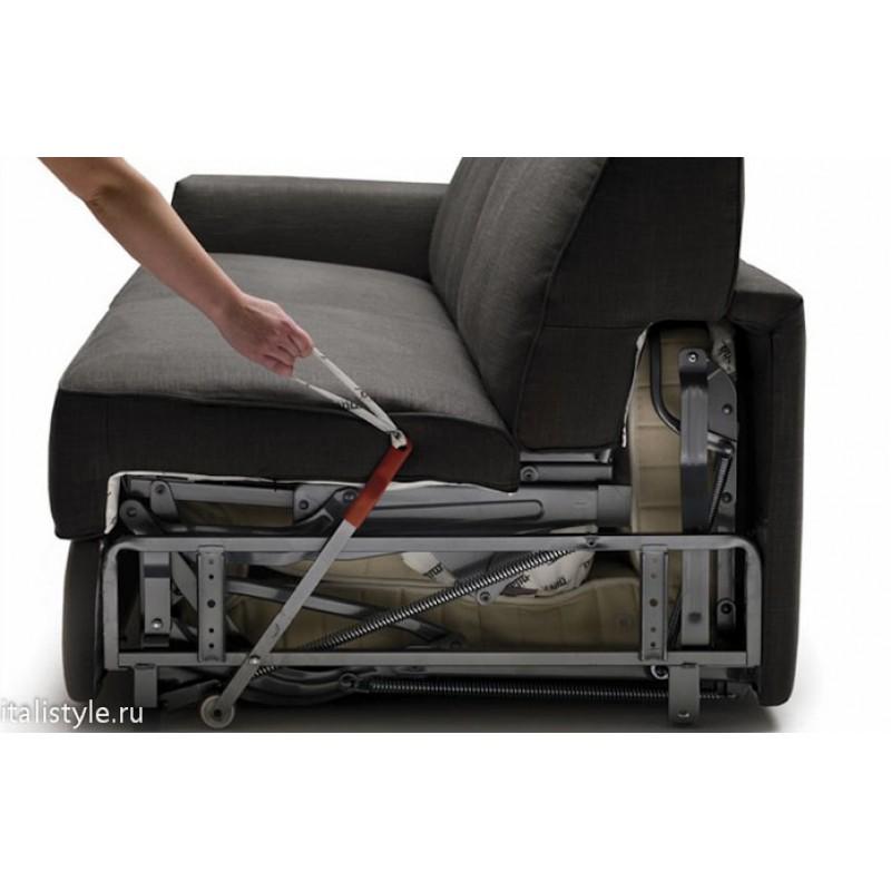 Механизм для дивана книжка ремонт своими руками
