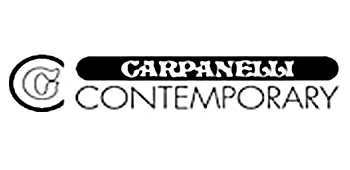 Carpanelli Contemporary Vision